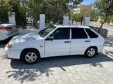 ВАЗ (Lada) 2114 (хэтчбек) 2013 года за 700 000 тг. в Актау – фото 2