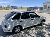 ВАЗ (Lada) 2114 (хэтчбек) 2013 года за 700 000 тг. в Актау – фото 3