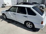 ВАЗ (Lada) 2114 (хэтчбек) 2013 года за 700 000 тг. в Актау – фото 4