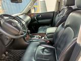 Nissan Patrol 2013 года за 15 000 000 тг. в Актау