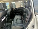 Nissan Patrol 2013 года за 15 000 000 тг. в Актау – фото 3