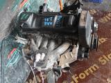 Двигатель на Ауди 100 за 200 000 тг. в Караганда – фото 2