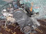 Двигатель на Ауди 100 за 200 000 тг. в Караганда – фото 3