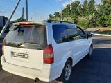 Mitsubishi Chariot 1998 года за 1 470 000 тг. в Нур-Султан (Астана) – фото 2