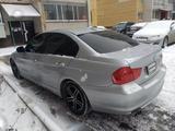 BMW 328 2010 года за 4 200 000 тг. в Уральск – фото 2
