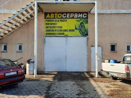 Требуется автослесари в Нур-Султан (Астана) – фото 2