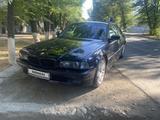 BMW 728 1997 года за 2 800 000 тг. в Тараз – фото 3