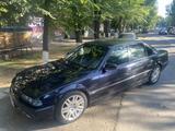 BMW 728 1997 года за 2 800 000 тг. в Тараз – фото 4