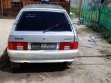 ВАЗ (Lada) 2114 (хэтчбек) 2013 года за 1 300 000 тг. в Алматы – фото 3