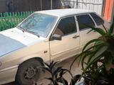 ВАЗ (Lada) 2114 (хэтчбек) 2013 года за 1 300 000 тг. в Алматы – фото 5