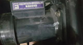 Датчик расхода воздуха, волюметр б y, для Subaru Legasy b3… за 777 тг. в Алматы