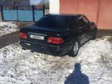 Mercedes-Benz E 280 1998 года за 1 800 000 тг. в Кызылорда – фото 2
