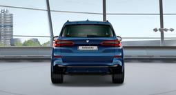 BMW X5 2021 года за 44 540 000 тг. в Усть-Каменогорск – фото 5