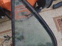 Форточка стекло corolla королла 120 кузов седан за 5 000 тг. в Нур-Султан (Астана)