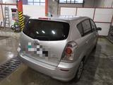 Toyota Corolla Verso 2004 года за 3 700 000 тг. в Актау – фото 3