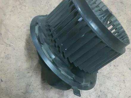 Моторчик печки за 111 тг. в Алматы – фото 3