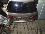 Крышка багажника дверь задняя за 40 000 тг. в Алматы