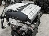 Двигатель BMV из Японии на Volkswagen Touareg объем 3.2 за 600 000 тг. в Нур-Султан (Астана)
