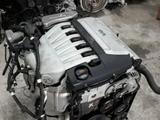 Двигатель BMV из Японии на Volkswagen Touareg объем 3.2 за 600 000 тг. в Нур-Султан (Астана) – фото 2
