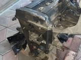 Двигатель за 99 000 тг. в Алматы – фото 2