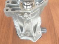 Вальвематик (valvematic) блок для Toyota RAV4 за 100 000 тг. в Кызылорда