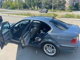 BMW 325 2001 года за 2 800 000 тг. в Караганда – фото 5