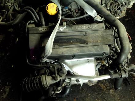 Каробка автомат Saab 9-3 turbo 2, 3 cc в Алматы – фото 3