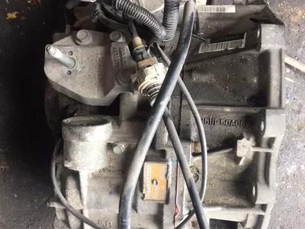 Каробка автомат Saab 9-3 turbo 2, 3 cc в Алматы