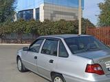 Daewoo Nexia 2013 года за 1 950 000 тг. в Алматы – фото 2