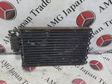 Радиатор кондиционера Mercedes-Benz SL450 w107 за 60 649 тг. в Владивосток