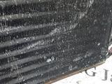 Радиатор кондиционера Mercedes-Benz SL450 w107 за 60 649 тг. в Владивосток – фото 5