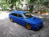 Subaru Legacy 1998 года за 2 000 000 тг. в Костанай – фото 4