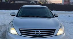 Nissan Teana 2009 года за 2 400 000 тг. в Уральск – фото 2
