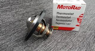 Термостат на вольво XC90 2.9 за 5 000 тг. в Алматы