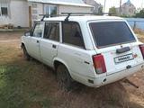 ВАЗ (Lada) 2104 2003 года за 350 000 тг. в Уральск – фото 4