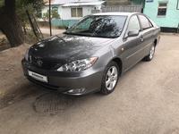 Toyota Camry 2003 года за 4 100 000 тг. в Алматы