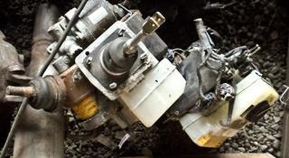 Главный тормозной цилиндр на Toyota 4Runner 215 за 101 тг. в Алматы