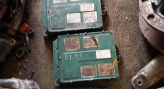 Компьютры вольву fh-12 в Капшагай