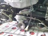 Двигатель на Mercedes-Benz w124 300 TE 4 Matic за 586 706 тг. в Владивосток – фото 4