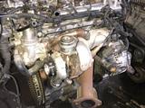 Двигатель Kia Ceed 1.6 дизель за 310 000 тг. в Алматы – фото 4