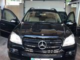 Mercedes-Benz GL 450 2007 года за 7 000 000 тг. в Алматы – фото 2