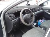 Toyota Corolla 2004 года за 3 900 000 тг. в Шымкент
