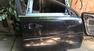 Передняя правая, левая дверь на Opel Vectra C за 26 000 тг. в Алматы