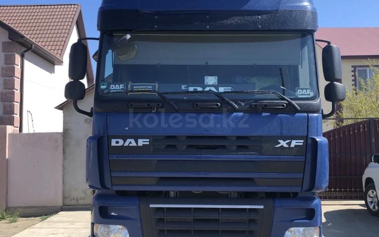 DAF  105 2013 года за 24 500 000 тг. в Атырау