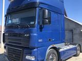 DAF  105 2013 года за 24 500 000 тг. в Атырау – фото 3