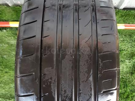 255/40R20 шины за 20 000 тг. в Алматы – фото 14