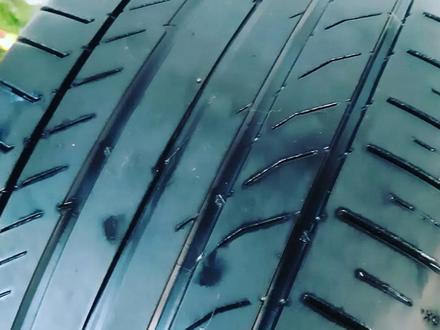 255/40R20 шины за 20 000 тг. в Алматы – фото 2