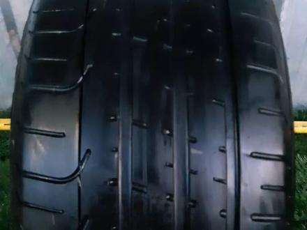 255/40R20 шины за 20 000 тг. в Алматы – фото 6