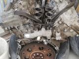 Мотор от Камри 3.5 за 150 000 тг. в Атырау