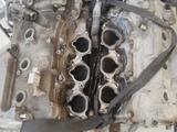 Мотор от Камри 3.5 за 150 000 тг. в Атырау – фото 2